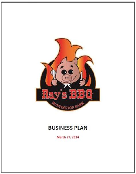 Here Is A Template For A Better Bank Marketing Plan
